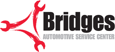 Bridges Automotive